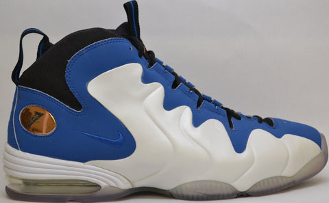 "Nike Penny 3 ""SC"" Sample"