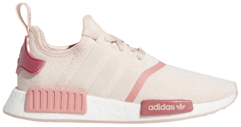 Adidas NMD R1 Womens Icey Pink