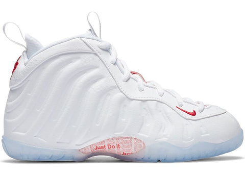 Nike Air Foamposite One Takeout Bag (GS)