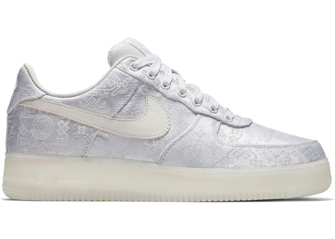 Nike Air Force 1 Low Clot 1 World