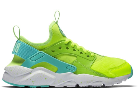 Air Huarache Run Ultra Doernbecher (GS)