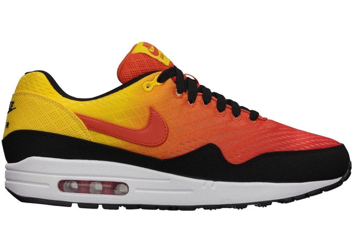 Nike Air Max 1 Sunset Pack