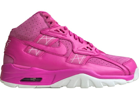 Air Trainer SC High Sneaker Room BCA Pink