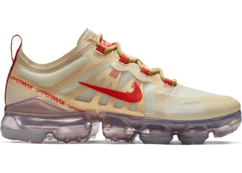 Air VaporMax 2019 Chinese New Year 2019 (W)