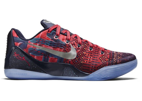 Nike Kobe 9 EM Low Phillipines