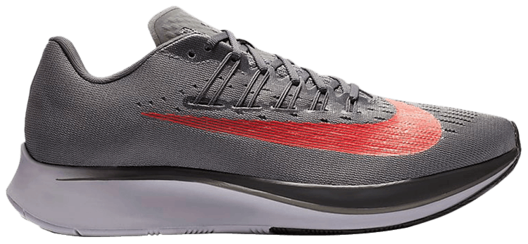 Nike Zoom Fly Gunsmoke