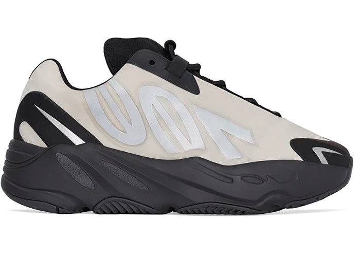 adidas Yeezy Boost 700 MNVN Bone (Kids)