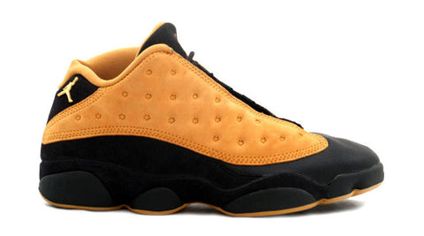 Air Jordan Retro 13 Low Chutney