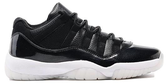 Air Jordan Retro 11 Low Barons
