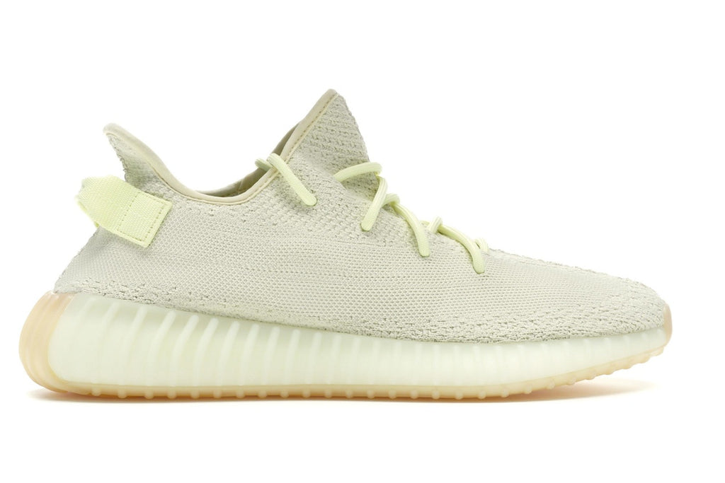 huge discount 790bb 7db6f Adidas Yeezy 350 Boost V2 Butter