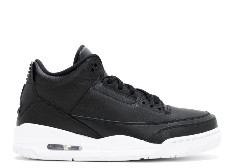 Air Jordan Retro 3 Cyber Monday