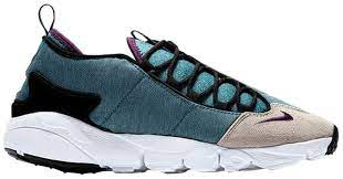 Air Footscape NM 'Iced Jade'