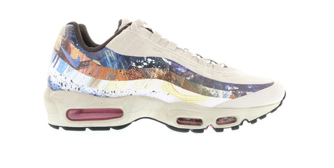 Nike Air Max 95 Dave White rabbit