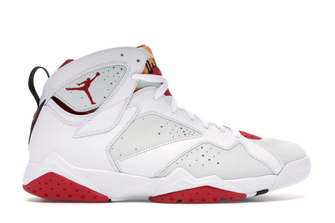 "Air Jordan Retro 7 ""Hare"""