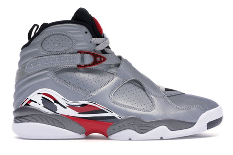 Air Jordan 8 Retro Reflections of a Champion