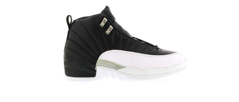 Air Jordan 12 OG Playoffs (1997)