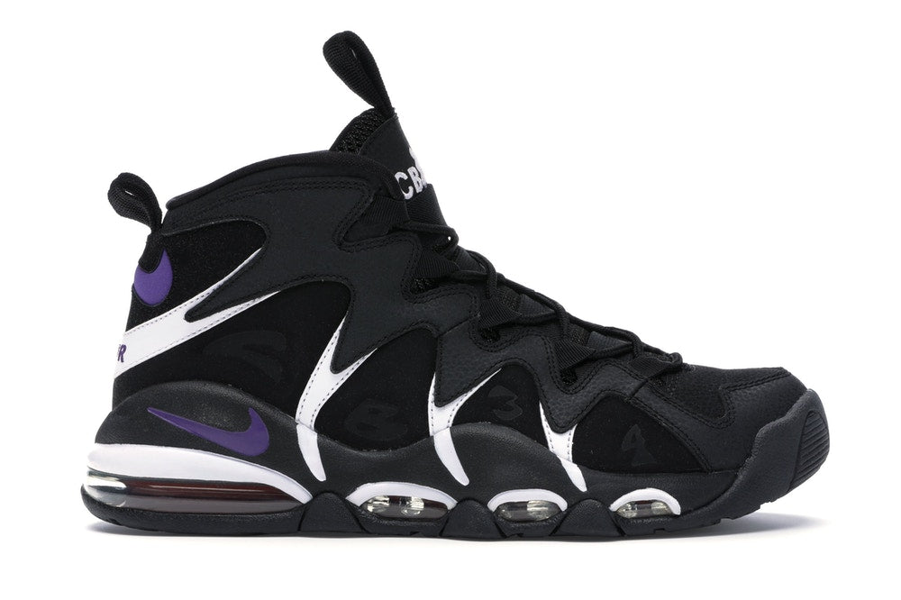 Nike Air Max CB34 Suns Away