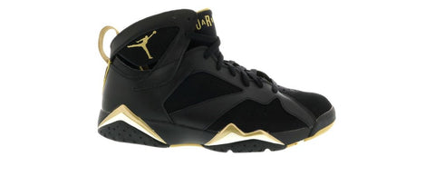 Air Jordan 7 Retro Golden Moments Pack (6/7)