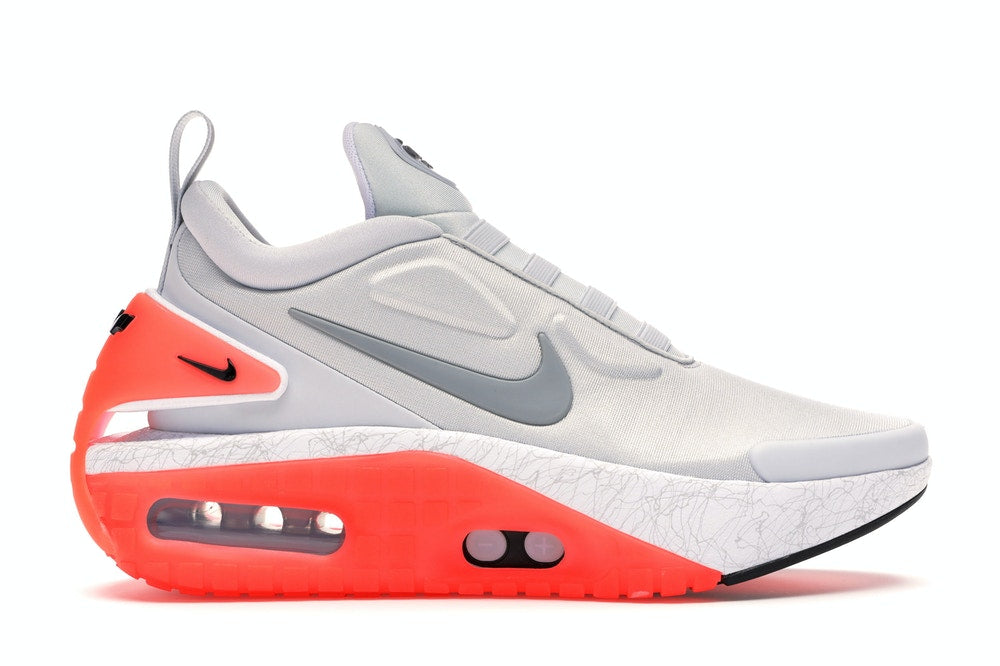 Nike Adapt Auto Max Infrared (US Charger)