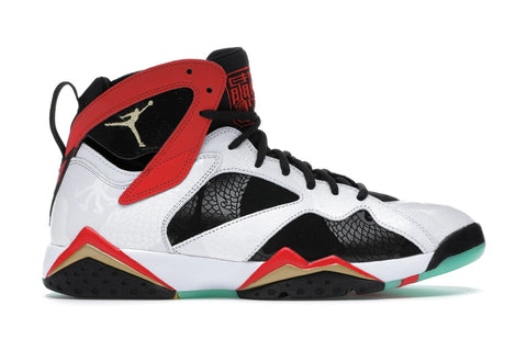 Jordan 7 Retro Greater China