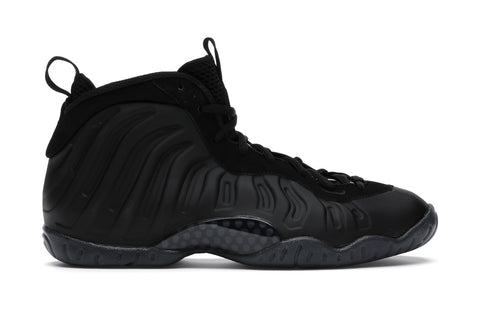 Nike Air Foamposite One Anthracite 2020 (GS)