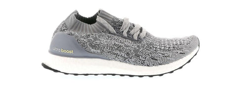 Adidas Ultra Boost Uncaged M Grey