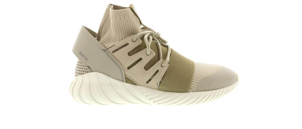 sports shoes 239c7 41038 Adidas Tubular Doom Special Forces