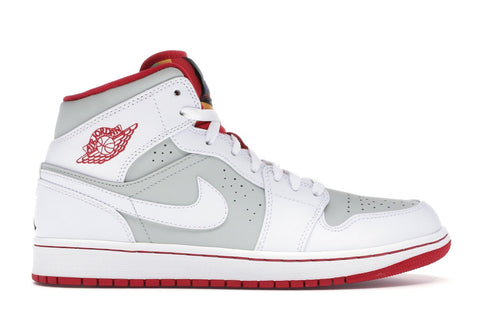Air Jordan 1 Retro Hare Jordan (2015)