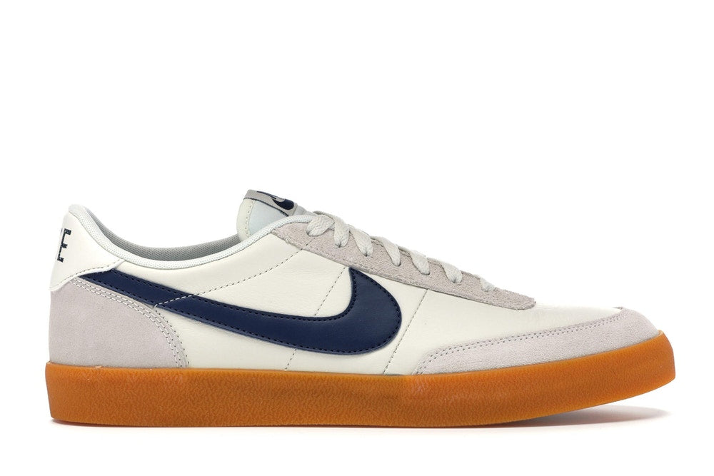 Nike Killshot 2 J Crew Sail Midnight Navy