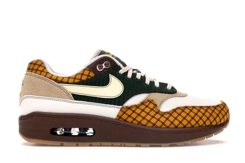 Nike Air Max 1 Susan Missing Link .