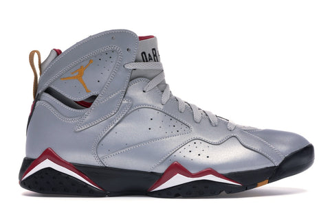 Air Jordan 7 Retro Reflections of a Champion