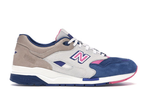 New Balance 1600 Ronnie Fieg Daytona