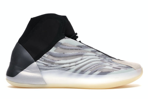 Adidas YZY QNTM BSKTBL (Performance Basketball Model)