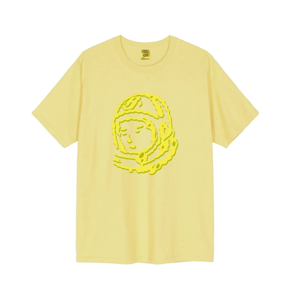 Billionaire Boys Club x Spongebob Helmet Tee