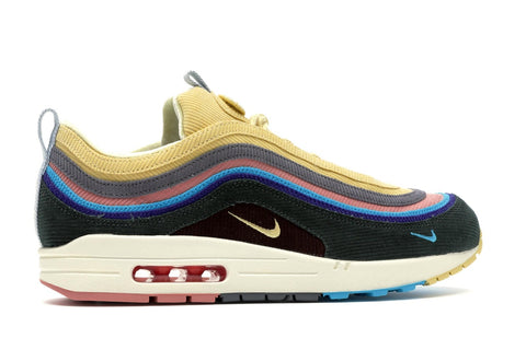 Air Max 1/97 Sean Wotherspoon
