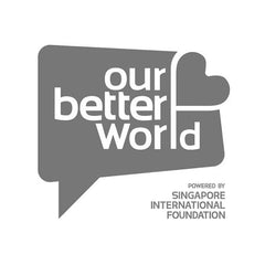 Batik Boutique featured in Our Better World