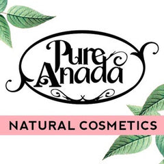 COSMETICS by Pure Anada