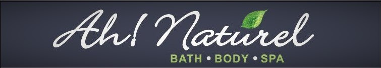 Ah! Naturel Bed, Bath & Body