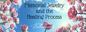 Memorial Jewelry And The Grieving Process