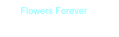 Flowers Forever/ Bellabeads