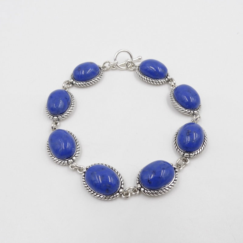 Alexandra Collection Bracelet