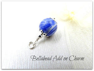 Bellabead Add on Charm