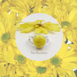 The Brooklyn Ring