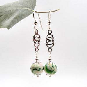 Love Knot Earrings
