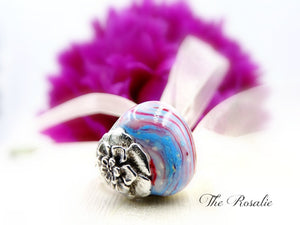The Rosalie