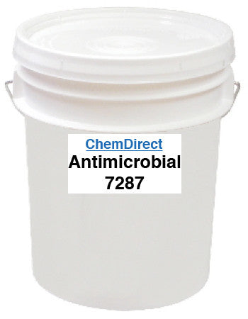 Antimicrobial 7287