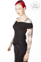 Vespiana Shapewear Corset, reduces your waist by 1-2 sizes
