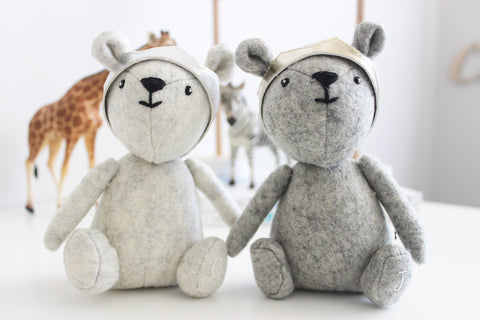 Jolly Teds - Pre Order - May