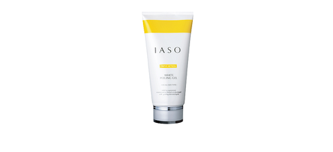 IASO Triple Action White Peeling Gel