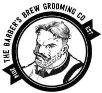 The Barber's Brew Grooming Co